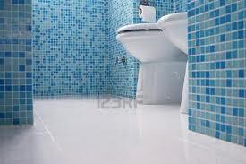 """cabine de douche ou douche à carreler façon """"italienne"""" ??? - Page 10 Moussb10"""
