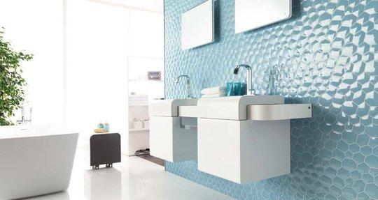 """cabine de douche ou douche à carreler façon """"italienne"""" ??? - Page 10 Moussb11"""