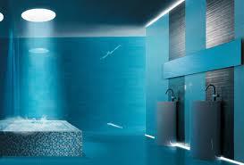 """cabine de douche ou douche à carreler façon """"italienne"""" ??? - Page 10 Moussb12"""