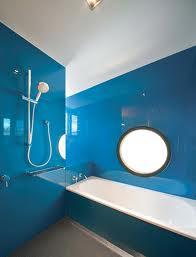 """cabine de douche ou douche à carreler façon """"italienne"""" ??? - Page 10 Moussb13"""