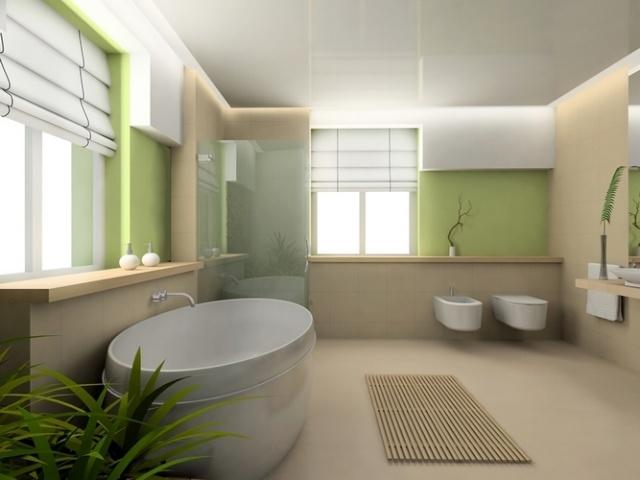 """cabine de douche ou douche à carreler façon """"italienne"""" ??? - Page 10 Moussc14"""