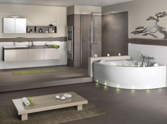 """cabine de douche ou douche à carreler façon """"italienne"""" ??? - Page 10 Moussc16"""