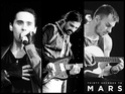 Thirty Seconds To Mars 40833810