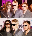 Thirty Seconds To Mars Tumblr23
