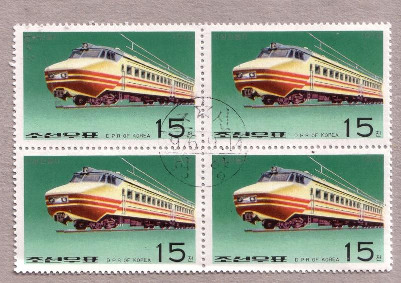 Eisenbahn - Seite 2 Scan_110