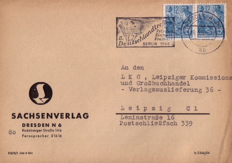 Schöne Briefe und Belege der DDR Scan_111
