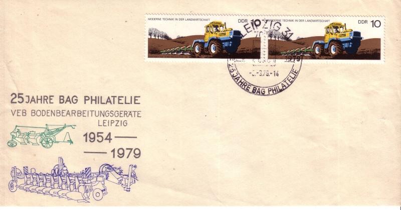 Schöne Briefe und Belege der DDR Scan_510