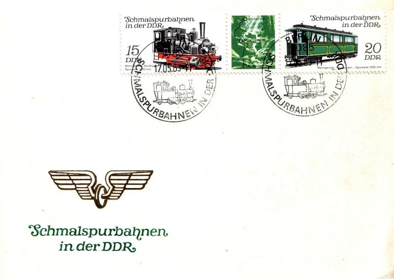 Schöne Briefe und Belege der DDR Scan_611