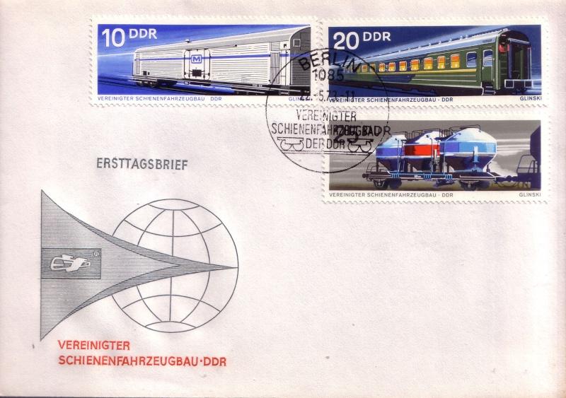 Schöne Briefe und Belege der DDR Scan_710