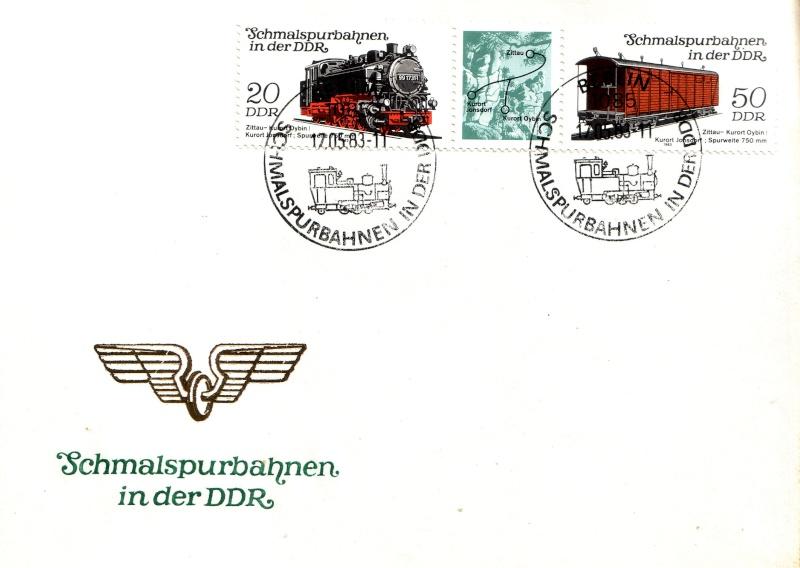 Schöne Briefe und Belege der DDR Scan_810