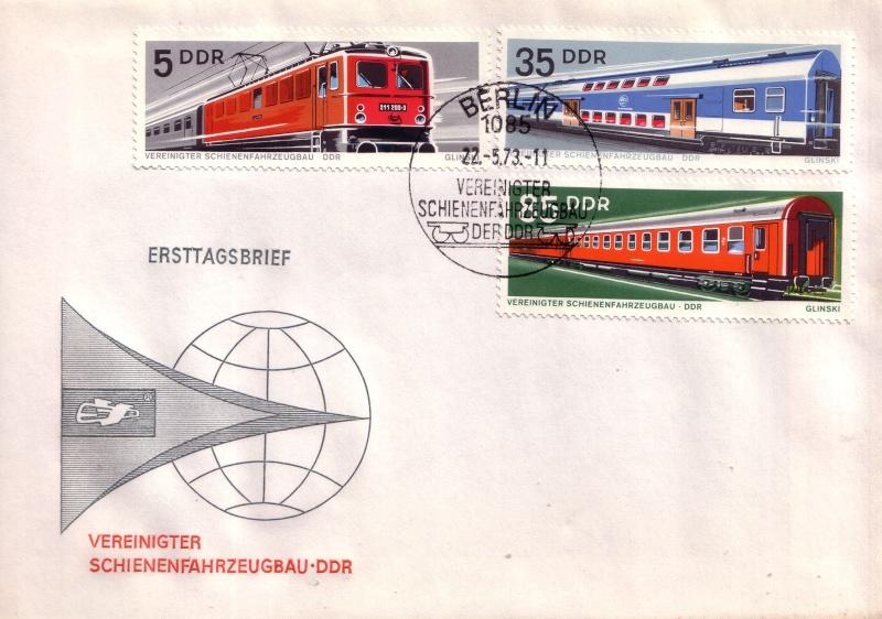 Schöne Briefe und Belege der DDR Scan_910