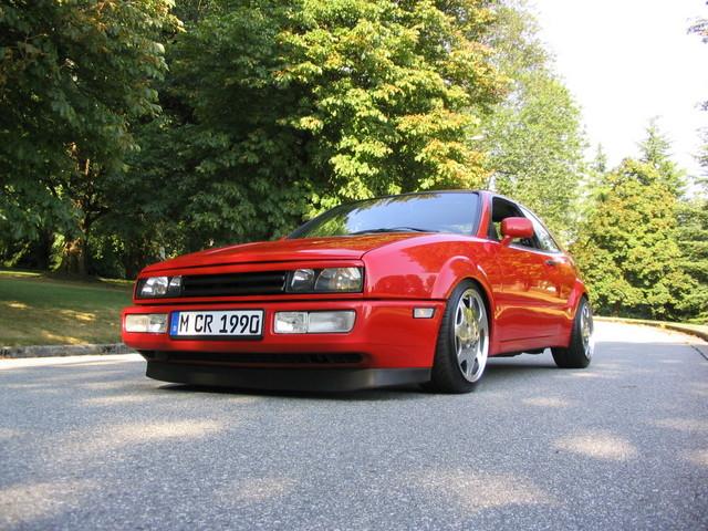 Corrado                 . 10000610