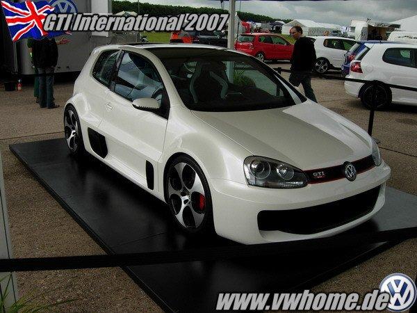 Golf MK5                                                  . 24739410