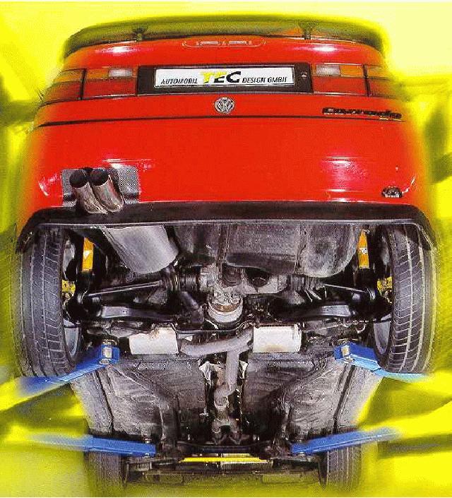 Corrado                 . I_4x410