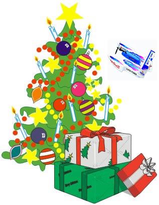 Feliz navidad Navida10