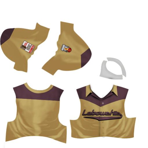 2011 Expansion teams (planning-final expansion) Jersey10