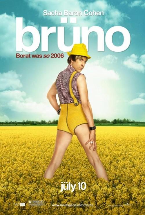 Bruno Bruno-10