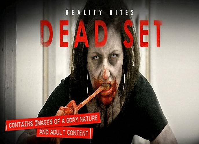 Death Set Deadse10