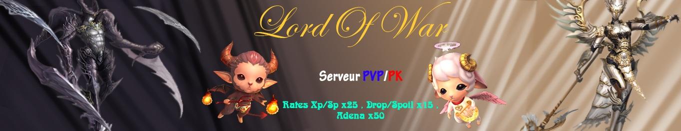 LordOfWar