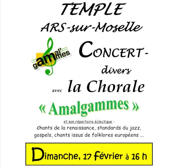 17  février concert Amalgamme, Ars sur Moselle,  Captur15
