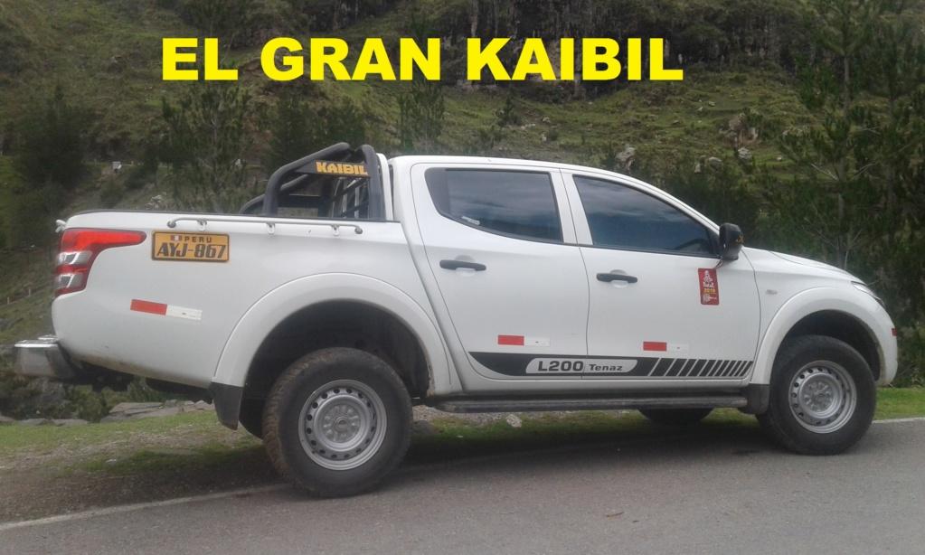 NUEVA GALERÍA LAS MITSU DEL CLUB Amilca10