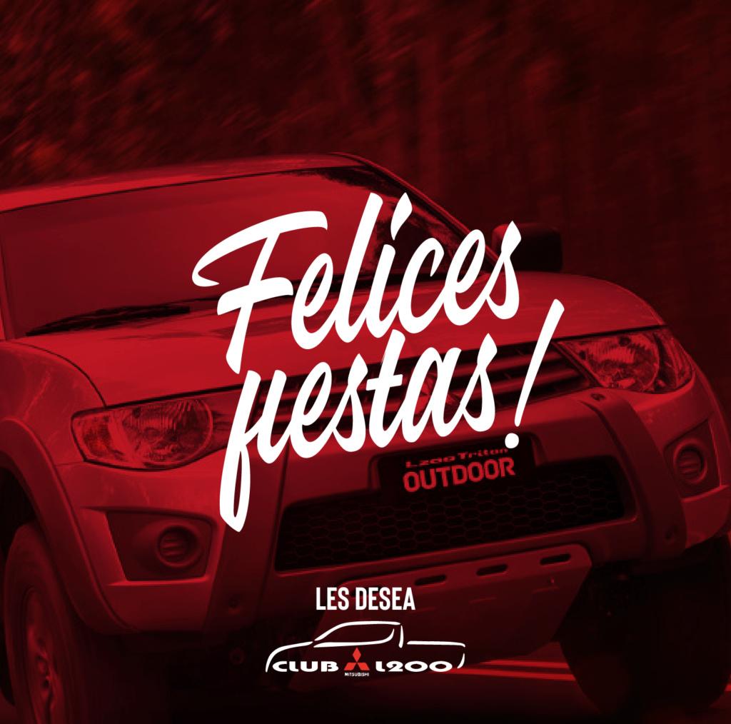 FELICES FIESTAS 2018 - 2019 Feliz_10