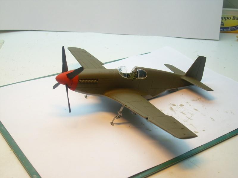 P-51B Mustang - Page 2 Img_1611