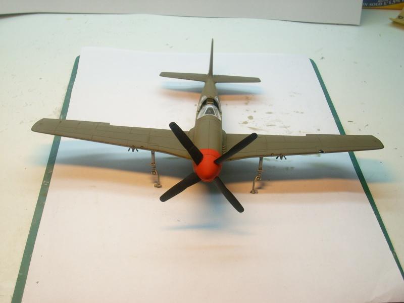 P-51B Mustang - Page 2 Img_1612