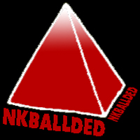 Advanced Search Nkball10