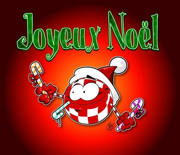 Votre liste de Noël! Top 5 Noel11