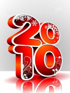 Happy New Year! Happy_10