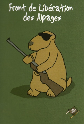 Scoop pour les marmottes Img20412