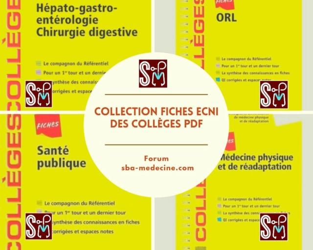 Tag ecni sur Forum sba-médecine 0001-911