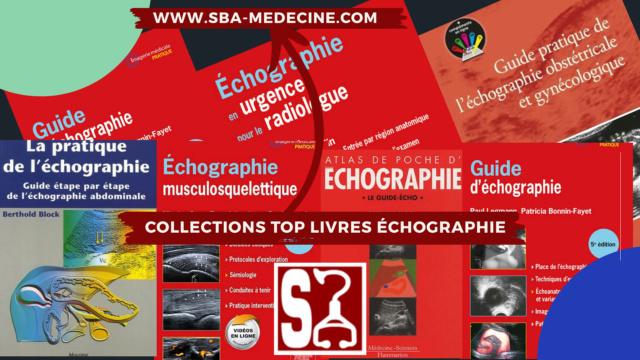 [résolu][imagerie-collec]:collection meilleurs livres d'échographie en pdf avec téléchargement gratuit 20200710