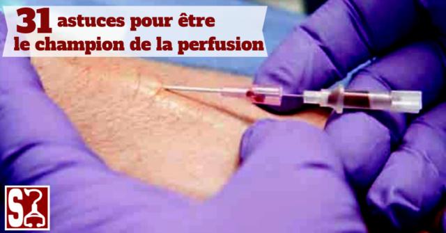>>astuces médecine pratique 20200820