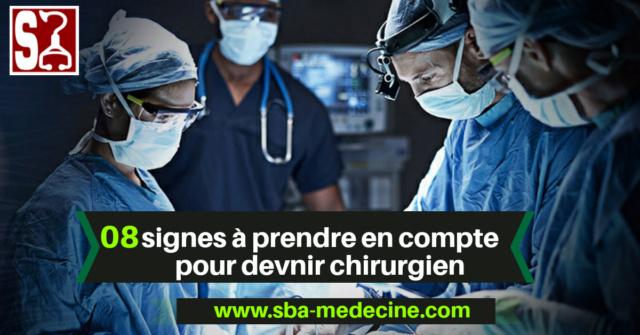 >>astuces médecine pratique 20200824