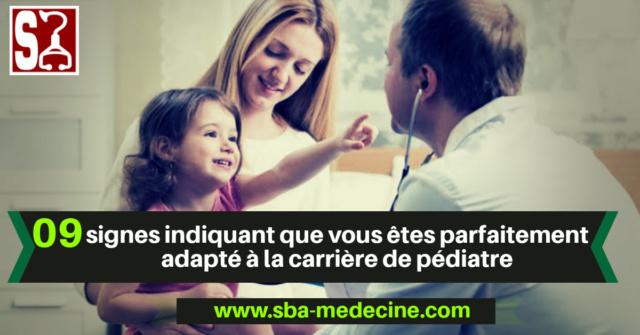 >>astuces médecine pratique 20200825