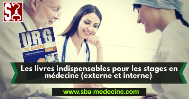 Les livres indispensables pour les stages en médecine (externe et interne ,gratuit) + bonus - Page 2 20201010
