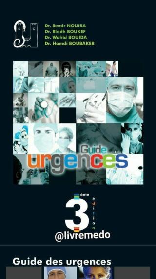 [livre]:guide des urgences Monastir 3eme édition pdf Gratuit - Page 2 43891810