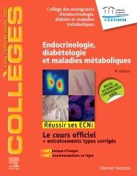 [résolu][livre]:Référentiel Collège d'Endocrinologie, diabétologie et maladies métaboliques 4eme édition 2020 pdf gratuit - Page 2 97822913