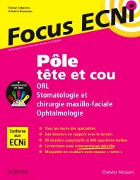 [ECNi]: FOCUS ECNi Pôle tête et cou pdf gratuit - Page 2 97822934