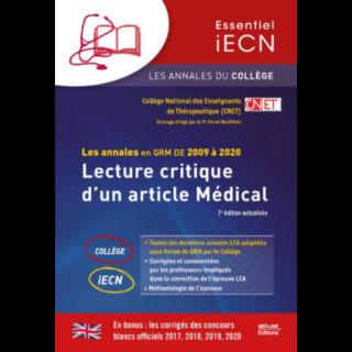 [LCA]:Les annales du college LCA 2009-2019 pdf gratuit - Page 3 Annale10