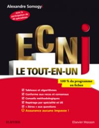 [collection livres]:Quels livres ECN choisir (ECNi 2021-2022-2023) : Classement avec téléchargement pdf gratuit  Bigtou11