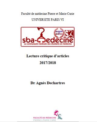 [LCA]:polycopiés LCA université PARIS VI pdf gratuit Captur15