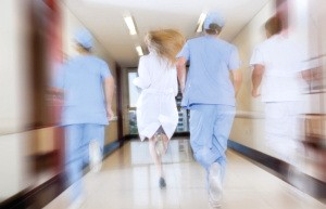 [collection] médecine d'urgence 2020 :protocoles, Référentiels,recommandations pdf  - Page 5 Ch-vie10