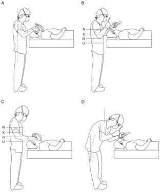 >>astuces médecine pratique Hauteu10