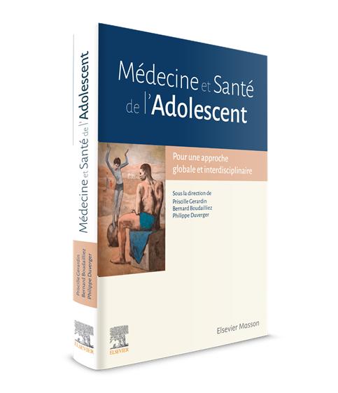 [psychologie]:Médecine et Santé de l'Adolescent pdf gratuit  - Page 2 Image-10