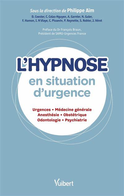 [urgence]:L'hypnose en situation d'urgence pdf gratuit  L-hypn10