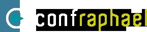 [fiches]:Conf Raphael 2018-2019 super-Résumés Bien organisés et illustrés pour préparer les concours - Page 15 Logo-h10