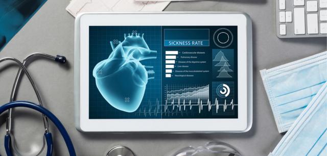 [collection]: top applications mobiles bien utiles pour les étudiants en médecine (externe et interne) avec téléchargement gratuit  Millst11